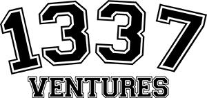 Startups 21